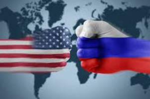 after the isis war, is a us-russia collision inevitable?