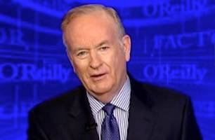 exclusive: oann ceo tells mediaite why he pulled lucrative offer to bill o'reilly