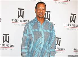 Tiger Woods Seeks Professional Help to Manage Medications Following DUI Arrest
