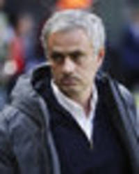 Jose Mourinho tax charge: Man Utd give boss full support after Spanish launch probe