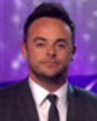 ant mcpartlin's future at itv revealed after shock rehab confession