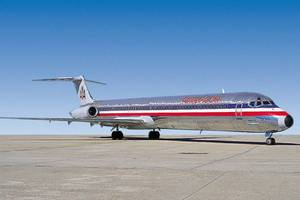 It's so hot in Phoenix, planes are physically unable to fly