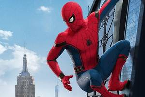 Sony and Marvel's Spider-Man deal may create one universe, but two worlds