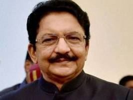 TN Governor refers DMK complaint seeking fresh trust vote to Speaker