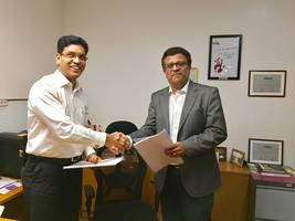 hdfc life partners with manipal global education to launch a unique digital source, train and hire young managers program