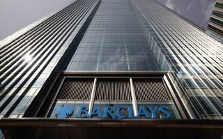 Barclays charged by Serious Fraud Office over Qatar capital raising