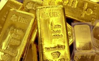gold: should you buy or sell?