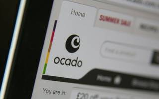 ocado must deliver a groundbreaking technology deal
