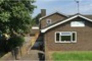 Sadness as Bramble Brook House care home closes after years of...