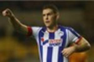 ex-derby county defender jake buxton leaves wigan