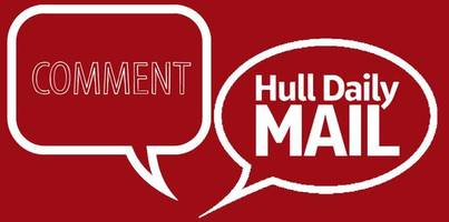 how do i register, login and comment on the new hull daily mail website?