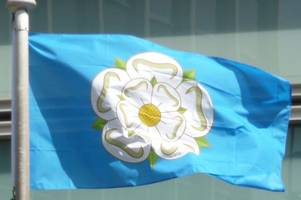 QUIZ: Would you pass a Yorkshire citizenship test?