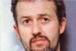 former crewe alexandra coach barry bennell charged with further...