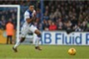 port vale sign former bristol rovers winger cristian montano