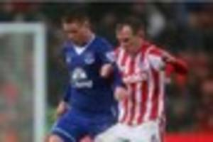 premier league gossip: big mac could be gone by the time stoke...