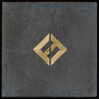 Foo Fighters Detail New Album 'Concrete And Gold'