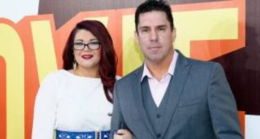 Are Amber Portwood and Matt Bair Still Together in 2017? Did Matt Cheat on Amber?
