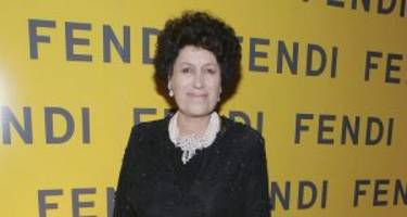Carla Fendi Wiki: Cause of Death, Husband, Net Worth, & 4 Facts to Know