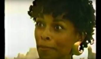 who is assata shakur? how did she escape from prison?