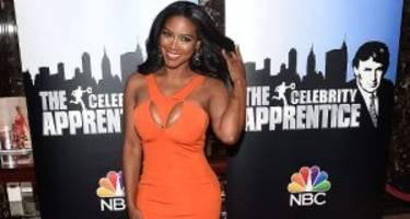 who is marc daly? facts to know about kenya moore's husband