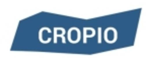 Augmented Reality – a new feature within Cropio's iOS app.