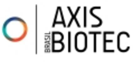 Axis Biotec Announces the Construction of an Innovative Tobacco-Based Biopharmaceutical Expression and Pilot Manufacturing Facility in Brazil