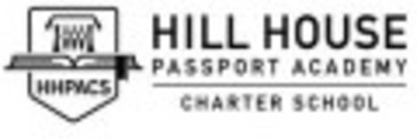 Hill House Passport Academy Charter School to Celebrate Largest Graduating Class