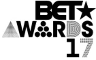 """Mary J. Blige, A$AP Rocky, French Montana, Gucci Mane, Maxwell, Swae Lee, SZA, Xscape, Khalid, Kamasi Washington and El Debarge Join One of Music's Hottest Stages as Performers at """"BET Awards 17"""""""