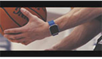 "Minnesota Timberwolves and Fitbit Announce Multi-Year Partnership Naming Company ""Official Wearable,"" ""Official Sleep Tracker"" and Jersey Patch Sponsor"