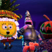 nickelodeon to premiere brand-new spongebob squarepants halloween stop-motion animation special: the legend of boo-kini bottom