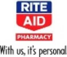 Rite Aid Celebrates Grand Reopening of Harrisburg Market Street Store in Strawberry Square