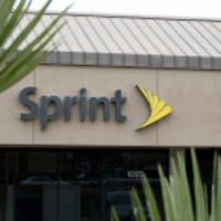 Sprint Expands in Southern California with 78 New Retail Stores Creating More Than 550 Jobs