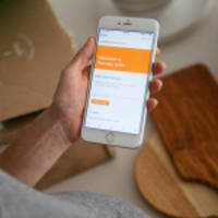 Vivint Smart Home Introduces Vivint Smart Properties for Property Developers and Managers