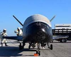 An inside look at how the FY18 DoD budget request affects miltiary space