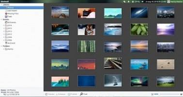 Shotwell, GNOME's Open-Source Image Viewer and Organizer, Gets Important Update