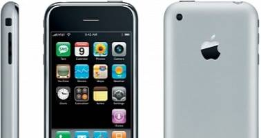 Steve Jobs Wanted the iPhone to Have a Back Button Just like Android Devices