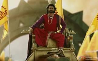 Here's How Much Baahubali 2 Has Collected Till 8th Weekend At The Box Office