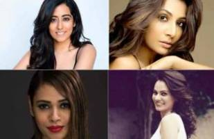 World Music Day: Here Are The Popular Singers Tell Us The Song From An Old Era They Would Love To Have Been A Part Of!