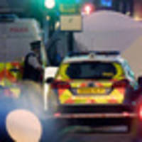 When is terrorism simply an act of violence?