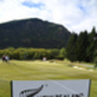 golf: nz open co-sanctioned by asian tour