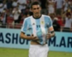 di maria to pay £1.76m fine to avoid jail for tax fraud
