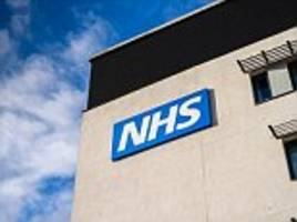 draconian nhs plans to save £200 million