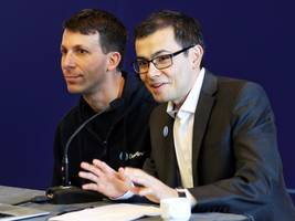 DeepMind is funding climate change research at Cambridge as it looks to use AI to slow down global warming (GOOG)