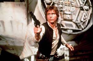 everything we know about the han solo movie directors being fired — and what happens next to the 'star wars' spinoff