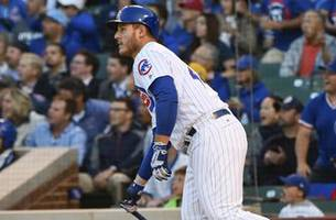 Padres manager explains why retaliation against Anthony Rizzo would have been 'asinine'