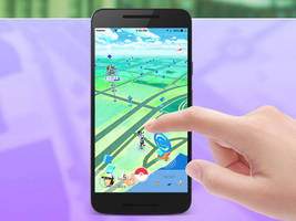 Big Updates Due For Pokemon GO - Are They Worth The Wait?