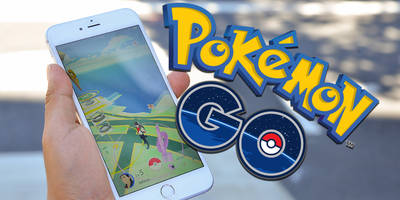 pokemon go has lost an astonishing number of users - but it's still raking in the cash