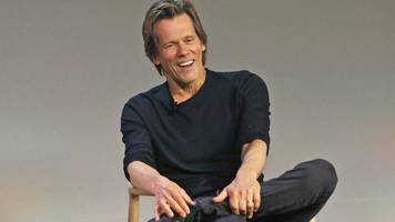 kevin bacon due at edinburgh international film festival gala