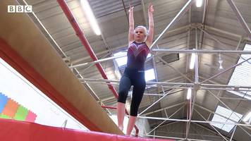 Anglesey ready for 'mini Olympics'