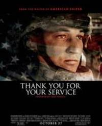 thank you for your service - cast: miles teller, haley bennett, amy schumer, scott haze, beulah koale, joe cole, keisha castle-hughes, jayson warner smith, brad beyer, omar dorsey, kate lyn sheil, erin darke